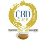 Prodotti con CBD