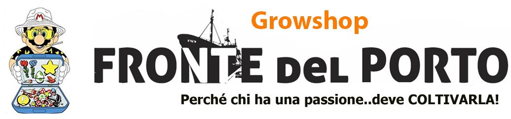 F.d.P. Growshop