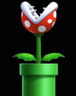 Semi di piante Femminizzate
